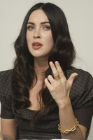 Megan Fox picture G594990