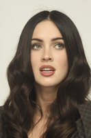 Megan Fox picture G594991