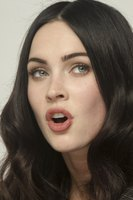 Megan Fox picture G594992