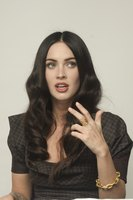 Megan Fox picture G594993