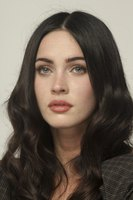 Megan Fox picture G594997