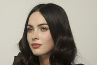 Megan Fox picture G594998
