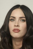Megan Fox picture G595000