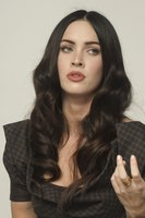 Megan Fox picture G595003