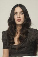 Megan Fox picture G595004