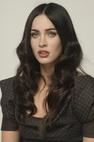 Megan Fox picture G595005