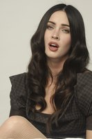 Megan Fox picture G595006