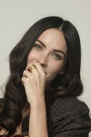 Megan Fox picture G595007