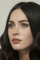 Megan Fox picture G595011