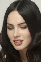 Megan Fox picture G595012
