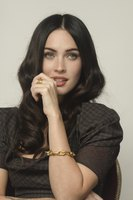Megan Fox picture G595020