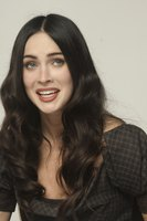 Megan Fox picture G595021