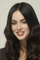 Megan Fox picture G595022