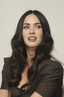 Megan Fox picture G595023