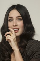 Megan Fox picture G595024