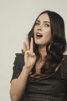 Megan Fox picture G595026
