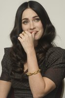 Megan Fox picture G595029