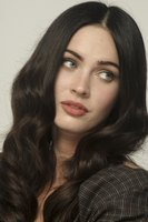 Megan Fox picture G595030