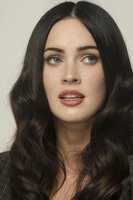 Megan Fox picture G595031