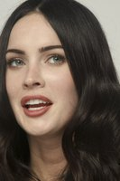 Megan Fox picture G595034