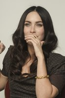 Megan Fox picture G595035