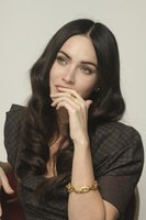 Megan Fox picture G595037