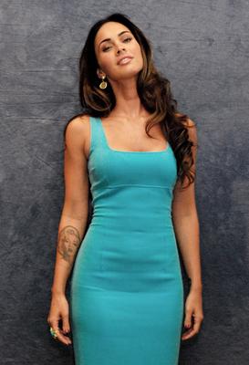 Megan Fox poster G595038