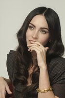 Megan Fox picture G595039