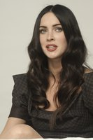 Megan Fox picture G595040