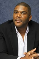 Tyler Perry picture G595280