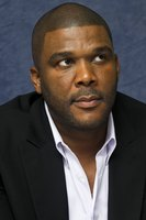 Tyler Perry picture G595284