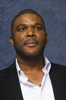 Tyler Perry picture G595285