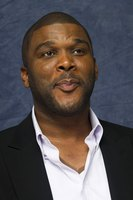 Tyler Perry picture G595286