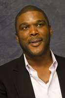 Tyler Perry picture G595288