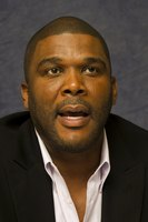 Tyler Perry picture G595289