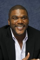 Tyler Perry picture G595290