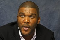 Tyler Perry picture G595291