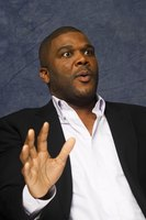 Tyler Perry picture G595292
