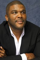 Tyler Perry picture G339502