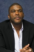 Tyler Perry picture G563078