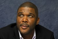 Tyler Perry picture G595296