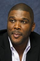 Tyler Perry picture G595300