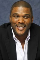 Tyler Perry picture G595302