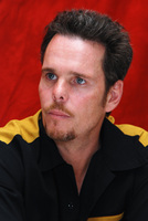 Kevin Dillon picture G569415