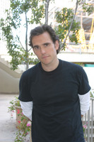 Matt Dillon picture G596244