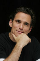 Matt Dillon picture G596245