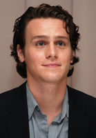 Jonathan Groff picture G596423