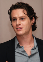 Jonathan Groff picture G596426