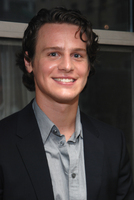 Jonathan Groff picture G596429