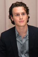 Jonathan Groff picture G596430